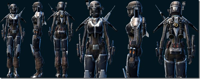swtor-partisan-armor-bounty-hunter-empire
