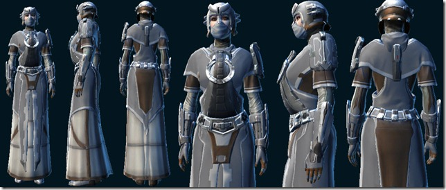 swtor-partisan-armor-consular-republic