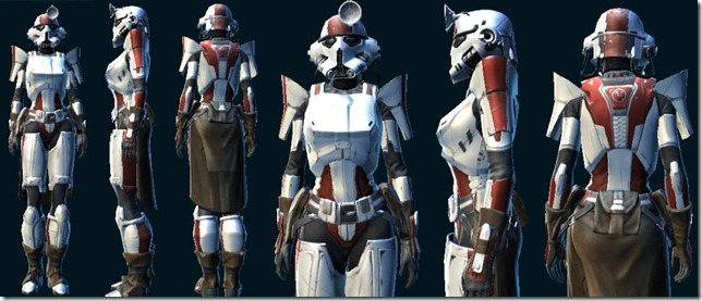 swtor-partisan-armor-trooper-republic