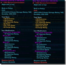 swtor-partisan-war-hero-comparison-3