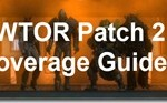 swtor-patch-2.0-coverage-guide.jpg