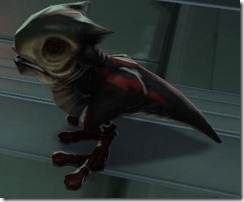 swtor-pet-red-backed-gizka