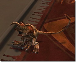 swtor-pets-flamehair-kowakian-monkey-lizard