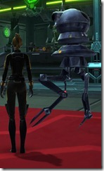 swtor-pets-low-atmosphere-miniprobe-2