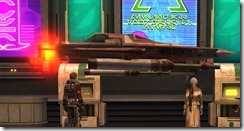 swtor-pets-model-redeemer-starfighter-2