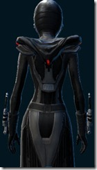 swtor-phantom-armor-cartel-market-new-5