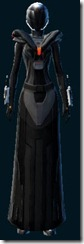 swtor-phantom-armor-cartel-market-new