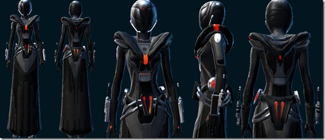 swtor-phantom-armor-set
