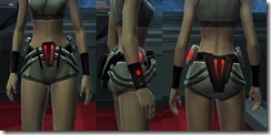 swtor-phantom-belt-bracers