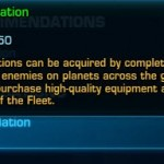 swtor-planetary-commendations-patch-2.0.jpg