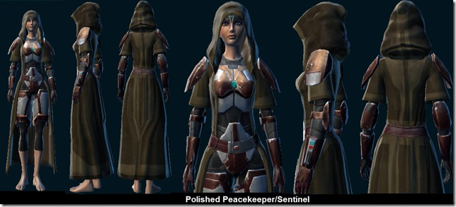swtor-polished-peacekeeper