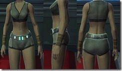 swtor-preceptor-belt-bracers