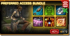 swtor-preferred-access-bundle