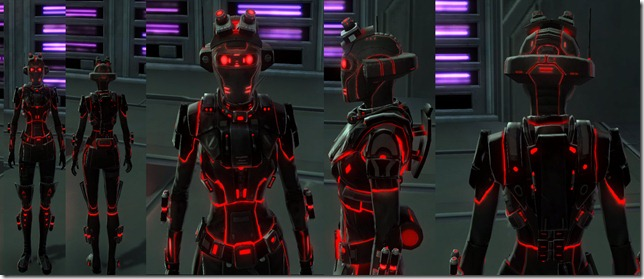 swtor-red-scalene-armor-gree
