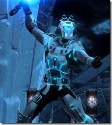swtor-relics-of-the-gree-cosmetic-armor