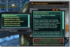 swtor-relics-of-the-gree-event-guide-missions
