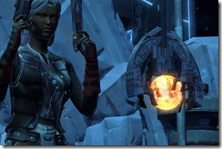 swtor-relics-of-the-gree-mini-pet