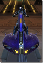 swtor-rendili-nightshade-speeder-3