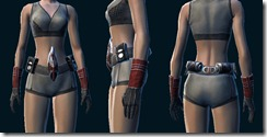 swtor-revan-belt-gloves-space-pirate