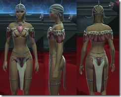 swtor-reveler&#39;s-fine-outfit