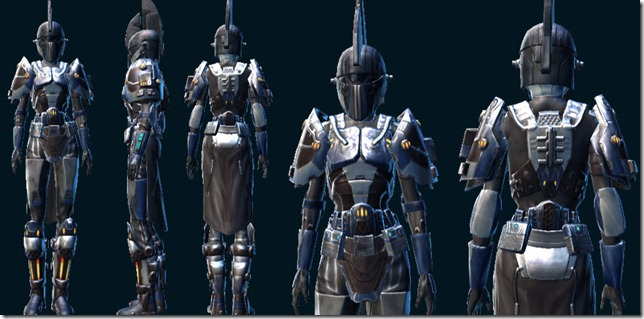 swtor-section-guard-armor-reputation-vendor-imperial