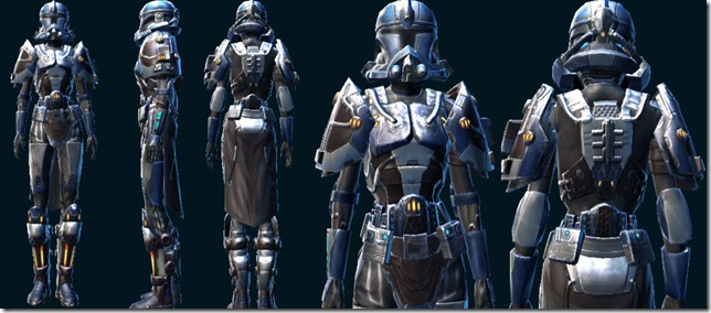 swtor-section-guard-armor-reputation-vendor-republic