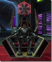 swtor-shadowhand's-command-throne-speeder-3