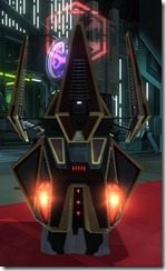 swtor-shadowhand's-command-throne-speeder