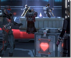 swtor-space-pirate-cartel-pack-jawa-gram-2