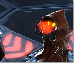 swtor-space-pirate-cartel-pack-jawa-gram