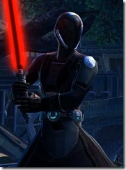 swtor-space-pirate-cartel-pack-new-droid-classic-phantom