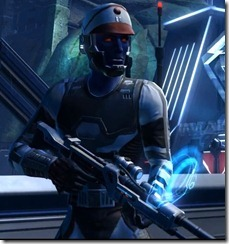 swtor-space-pirate-cartel-pack-new-droid-classic-spymaster