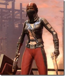 swtor-space-pirate-cartel-pack-new-droid-classic-trailblazer