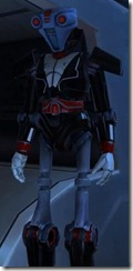 swtor-space-pirate-cartel-pack-new-droid-customizations
