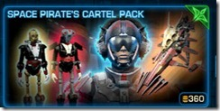 swtor-space-pirate's-cartel-pack
