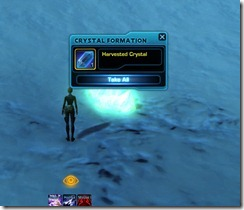 swtor-supplemental-research-relics-of-the-gree-event-guide-3