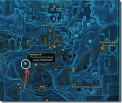 swtor-the-ancient-gree-relays-dromund-kaas-relics-of-the-gree-event-guide