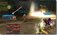 swtor-the-end-cartel-warlords-scum-and-villainy-operations-guide