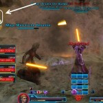 swtor-titan-6-scum-and-villainy-operation-guide.jpg