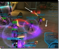 swtor-titan-6-scum-and-villainy-operation-guide-2