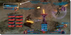 swtor-titan-6-scum-and-villainy-operation-guide