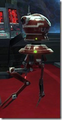 swtor-toxic-environmental-mini-probe-2