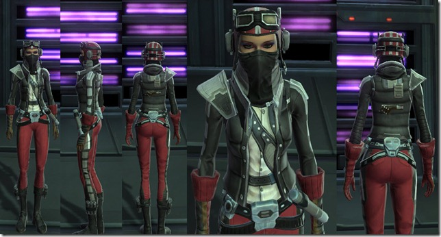 swtor-trailblazer-armor