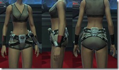 swtor-trailblazer-belt-bracers