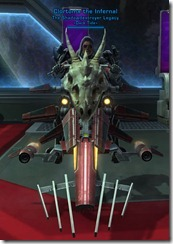 swtor-ubrikki-crimson-skull-speeder-space-pirate-cartel-pack-4