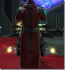 swtor-ubrikki-talon-space-pirate-cartel-pack