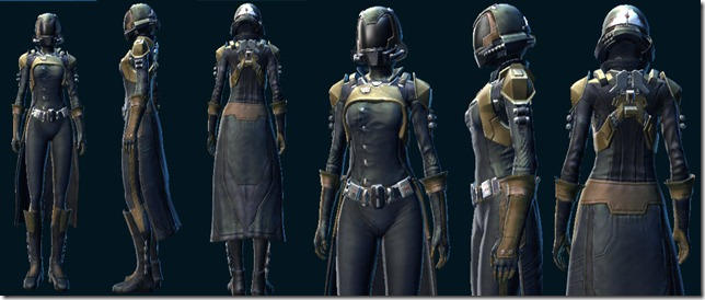 swtor-underworld-armor-agent-empire