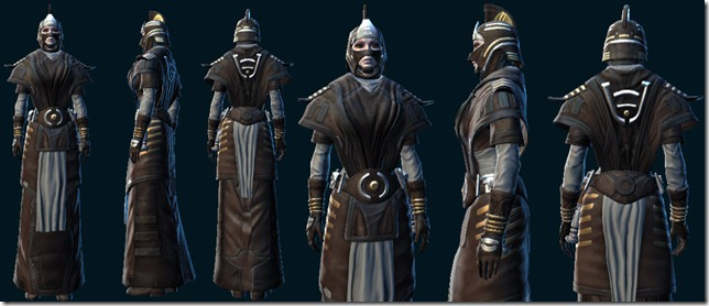 swtor-underworld-armor-consular-republic