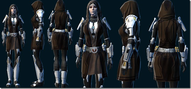 swtor-underworld-armor-knight-republic