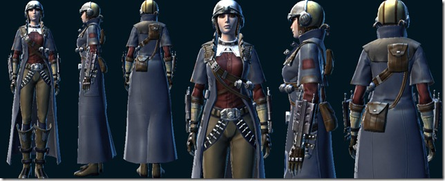 swtor-underworld-armor-smuggler-republic